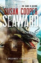 Seaward by Susan Cooper (2013-08-27)