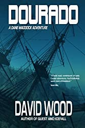 Dourado by David Wood (2007-10-17)