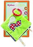 Disney Toys For Newborns