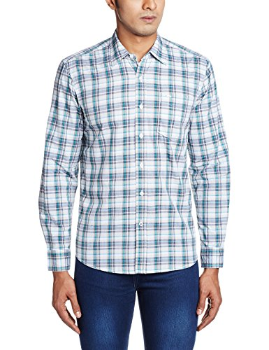 Lee Men's Casual Shirt