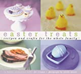 : Easter Treats (Creative Crafts)