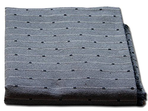 Sanz Marti - Plaid MULTIUSOS KENYA 230x260 - gris marengo