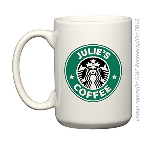 your-name-coffee-personalised-starbucks-huge-15-ounce-el-grande-high-quality-coffee-tea-mug