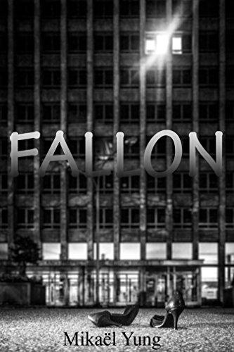 Fallon par Mikaël Yung