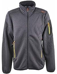 f18e10170a04 Suchergebnis auf Amazon.de für  CMP - Sale Bekleidung  Bekleidung