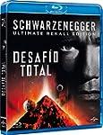 Desaf�o Total (Edici�n Remasterizada)...