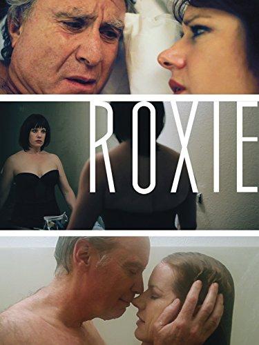 roxie-ov
