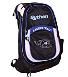 Racquetball Bags Review and Comparison