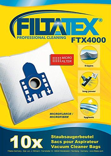 10-x-filtatex-p-sacs-aspirateur-miele-select-comfort
