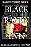 Black Raven Inn: A Paranormal Mystery: Volume 6 - Best Reviews Guide