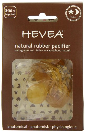 hevea-large-star-and-moon-orthodontic-pacifier-for-3-plus-months