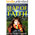 Leap of Faith (The Temporal Detective Agency Book 1)