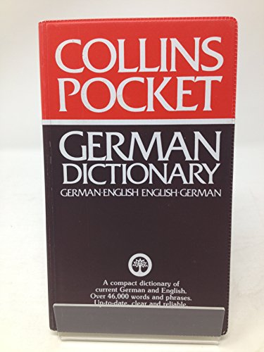 n Dictionary: German-English, English-German ()