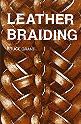 Leather Braiding