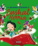 Las Mejores Leyendas De Euskal Herria