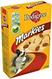 Pedigree Markies Marrowbone Meaty Rolls, 1.5 kg (Pack of 5)