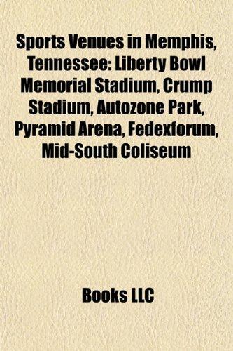 sports-venues-in-memphis-tennessee-liberty-bowl-memorial-stadium-crump-stadium-autozone-park-pyramid