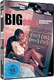 The Big Easy - Der große Leichtsinn (DVD) -