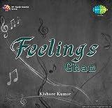 #4: Feelings - Gham