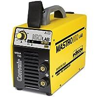 MMA Soldadura Inverter Mastro 160lab 1PH 230/50 – 60 solo Generador
