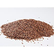 kilo de semillas baratas amazon