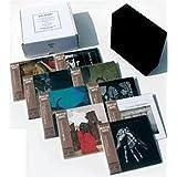 The Sacd Box Set