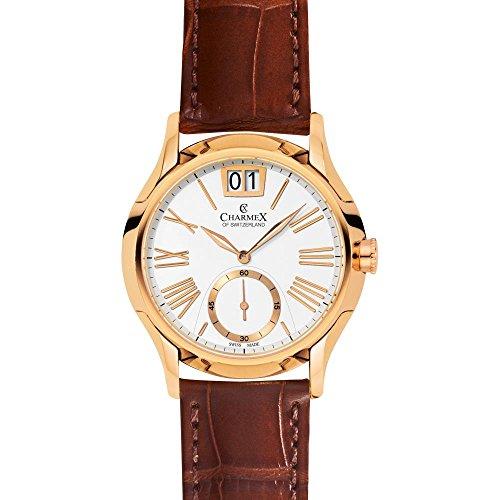 Charmex orologio uomo St.Tropez 2240