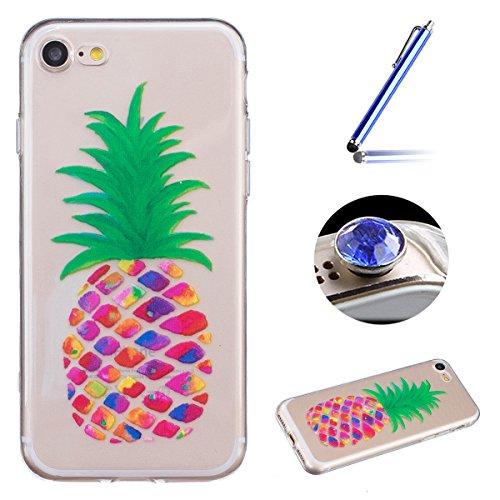 etsue-coque-housse-pour-iphone-7-case-joli-imprime-peint-mignon-ananas-motif-design-anti-scratch-pro