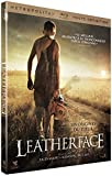 Leatherface [Blu-ray]