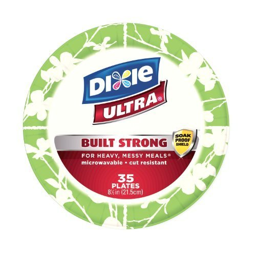 dixie-ultra-8-1-2-inches-plate-35-count-pack-of-3-by-georgia-pacific-llc-paper