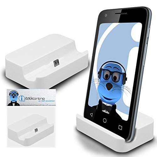 white-micro-usb-sync-charge-charging-desktop-dock-stand-charger-for-amazon-fire-phone