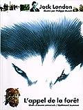 L'Appel de la forêt - Gallimard Jeunesse - 24/11/1994