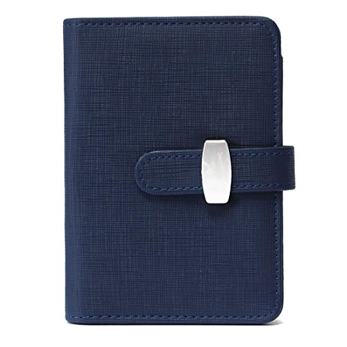 TOOGOO(R) Modern Design A6 Personal Organiser Planner for sale  Delivered anywhere in Ireland