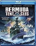 Bermuda Tentacles [Edizione: Stati Uniti] [USA] [Blu-ray]