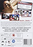 from Paramount Home Entertainment Ferris Buellers Day Off - Bueller... Bueller Edition DVD 1986 Model MSE583329