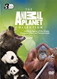 Animal Planet Collection Triple Pack [DVD]