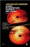 51mV7yqpg7L._SL160_ Recensione di Alla fine della notte di Jan-Philipp Sendker Recensioni libri