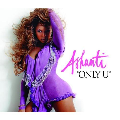 Only U (UK Single)