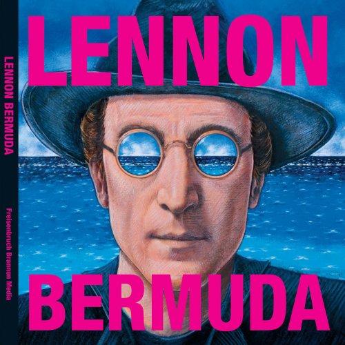 Lennon Bermuda [Explicit]
