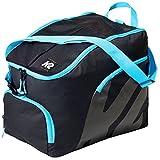 K2 Alliance Carrier Tasche