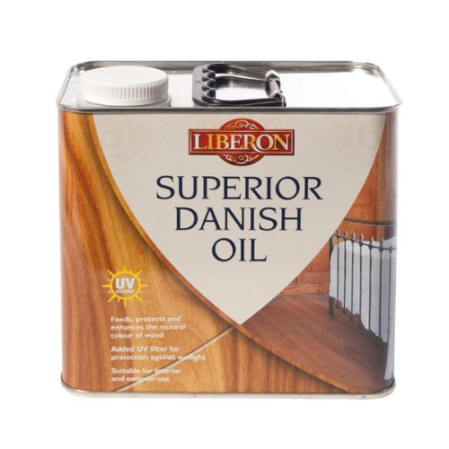 liberon-sdo25l-25l-superior-danish-oil