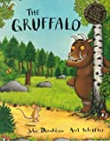[The Gruffalo] (By: Julia Donaldson) [published: November, 2000] - MACMILLAN CHILDREN'S BOOKS - 08/11/2000
