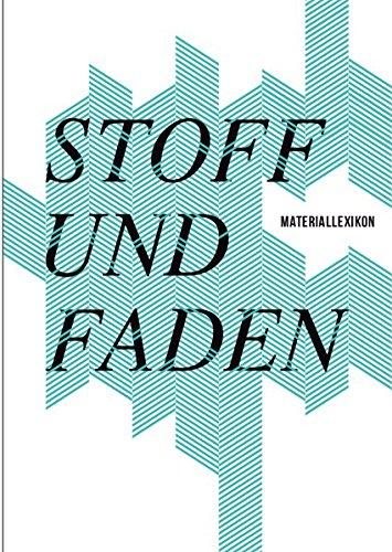 stoff-und-faden-materiallexikon