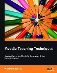 Moodle Teaching Techniques
