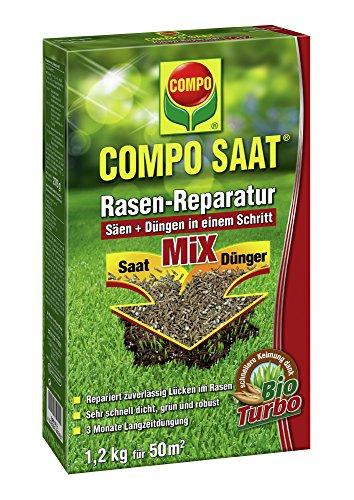 compo-saatr-mix-di-semi-fertilizzante-cura-del-prato-zum-seminano-e-fertilizzare-in-un-solo-passaggi