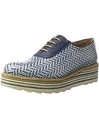 Zinda 2776-p, Sneakers  femme