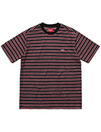 315046c4bc Amazon.co.uk: Supreme - Tops, T-Shirts & Shirts / Men: Clothing