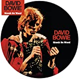 Knock On Wood: Rock´n´Roll With Me - Live Edition [Vinilo]
