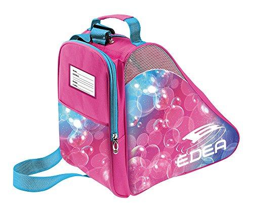 Edea Bubble Skate-Tasche