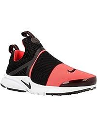 Nike - Zapatillas de Material Sintético para mujer